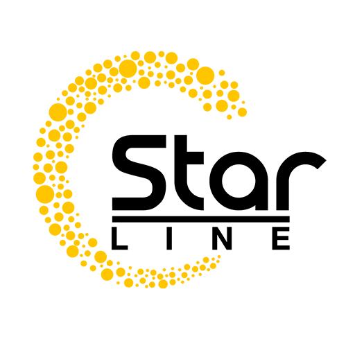 Ventas Starline